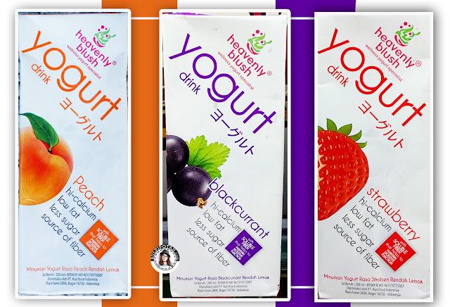 Yogurt+yang+cocok+untuk+diet