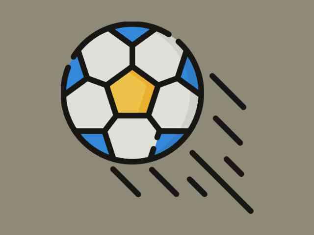 5 Game Android Olahraga Offline Terbaik Dengan Grafik Hd