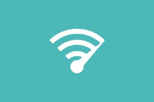 Mempercepat Koneksi Wifi id