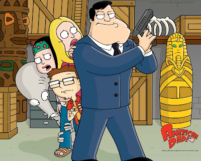 imagenes de padre made in usa - american dad 07