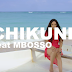 Video | Chikune Ft Mbosso - Pieces Remix (Official Video) | Download Mp4