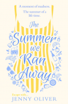 summer-we-ran-away-cover
