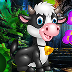 Games4King Divinity Cow …