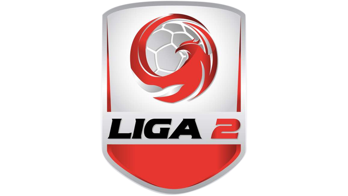 Link Live Streaming Liga 2 2019: Live TVOne