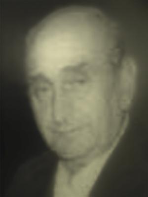 Nikolin Muzhani Nikolin