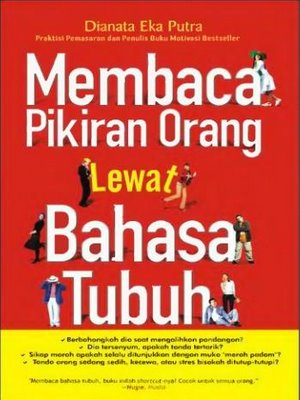 Ciri Ciri Orang Yang Bisa Membaca Pikiran : orang, membaca, pikiran, Hikmah, Nasution:, Membaca, Pikiran, Seseorang, Lewat, Bahasa, Tubuh