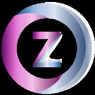 ZALINDO TV