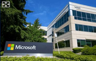 أعلنت Microsoft Software غير قانونية في المدارس الألمانية بسبب مشاكل الخصوصية