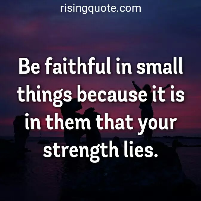 Top 10 Inspirational Quote of the day | 2 June 2021