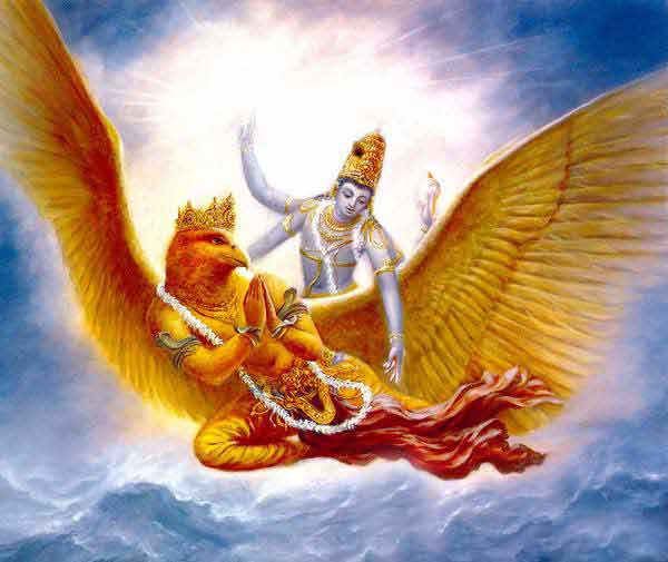 Importance of Garuda Panchami Puja and Vrat