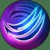 skill 1 selena (1)