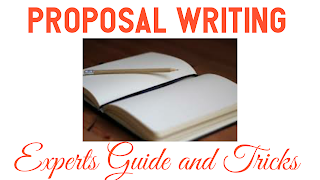 how to write research proposal,research proposaldefinition,research proposalstructure,research proposalsteps,example ofresearch proposalpaper,how to writearesearch proposaloutline,undergraduateresearch proposalsample,how to writearesearch proposalfor master's degree