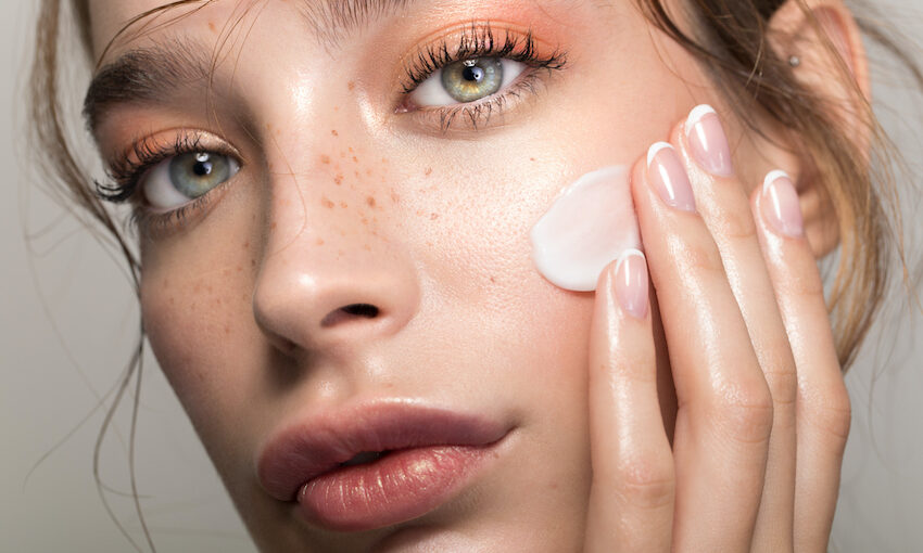 Beauty and skin care tips