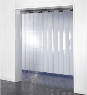 cortinas 17