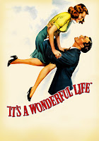 It's a Wonderful Life 1946 English 1080p HQ BluRay
