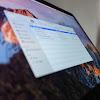 Cara Menampilkan Ukuran Kapasitas Folder di Mac