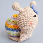 https://translate.googleusercontent.com/translate_c?depth=1&hl=es&rurl=translate.google.es&sl=en&sp=nmt4&tl=es&u=https://amigurumi.today/crochet-lady-snail-amigurumi-pattern/&usg=ALkJrhhcvHZ4u9klHRvzJd8kTCAlQjiU7Q