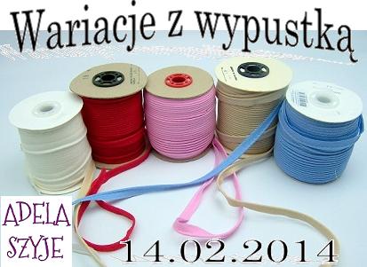 http://www.adelaszyje.blogspot.com/2014/02/koniec-gosowania-i-wariacje-z-wypustka.html