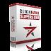 تحميل كروس كليك بانك سوبر ستار clickbank superstar  و كيف تحقق الالف دولار