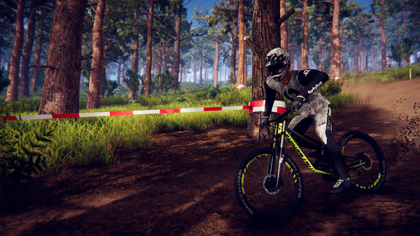 Descenders Download For Free