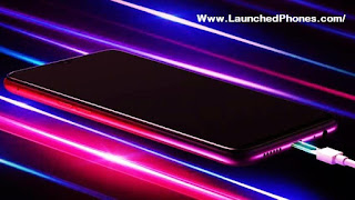 Pro are the same phones together with the launch engagement of this telephone is non confirmed Oppo F9 Pro together with Oppo F9 are launched