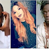 Popular Comedian Ali Baba is Under Under Fire for 'Prasing' Bobrisky's Decision to Bleach His Skin, COME AND SEE SHOCKING FIRES (Must See)