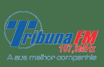 Rádio Tribuna FM de RecifePE  ao vivo