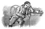 Las desventuras del joven Werther - Johann Wolfgang von Goethe