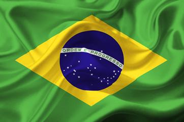 Semana do Brasil: descontos de até 60%