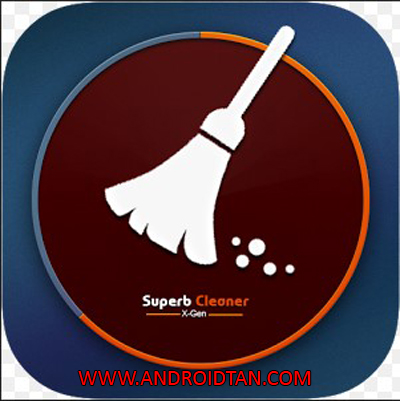 SuperB Cleaner Apk Boost & Clean v3.3.3 Android Terbaru 2017