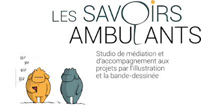 https://www.lessavoirsambulants.fr/