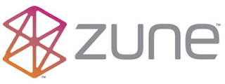 Download Microsoft Zune Theme for WinXP Offline Installer free setup