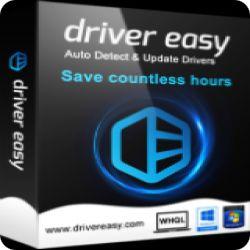 تحميل Driver Easy Pro 5.5.3 مجانا لاصلاح وتحديث البرامج