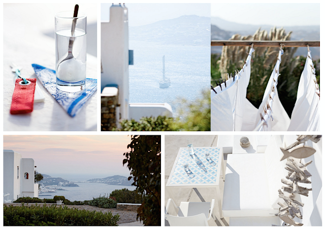 hôtel,grèce,mykonos,agrandi,déco,inspiration,méditerranée