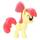 My Little Pony Regular Apple Bloom Vinyl Funko