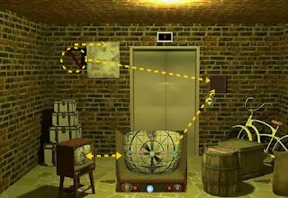 Best Game App Walkthrough Escape If You Can Walkthrough
