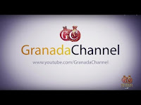 Granada Channel Tv Senal en Vivo