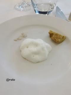 Osteria Bacalhau
