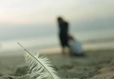 Falando de perdão e perdoando. Vergebung; прощение; pardon; συγχώρεση;  許し; סליחה .