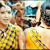 சரவணா, குட்டி படத்தில் நடித்த நடிகை மேக்னா நாயுடு இப்போது எப்படி இருக்கிறார் பாருங்க..! - வைரல் போட்டோஸ்..!