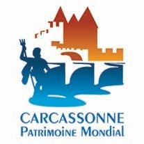 Mairie de Carcassonne