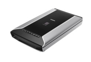 F is a typical cost for a flatbed scanner Canon CanoScan 8800F Driver Download
