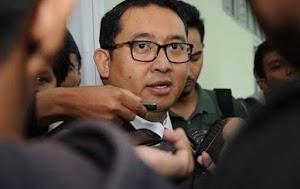 Indonesia Urutan Buncit Negara Paling Aman dari Corona, Fadli Zon: Ini Sungguh Mencemaskan!