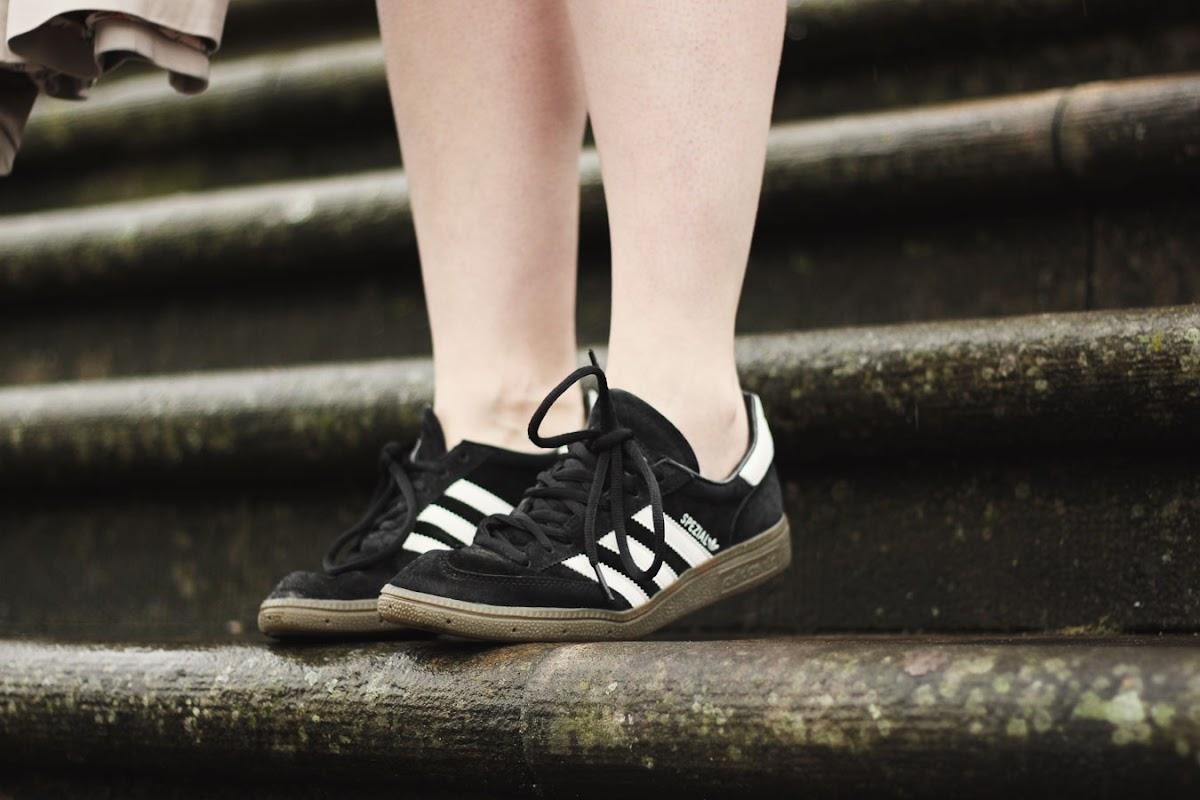 adidas spezial black and white,cheap samoa adidas>OFF36% The