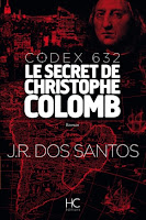 https://exulire.blogspot.fr/2018/04/codex-632-le-secret-de-christophe.html