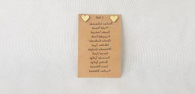 plan stołów ślub wesele rzeszów ślubnażyczenie