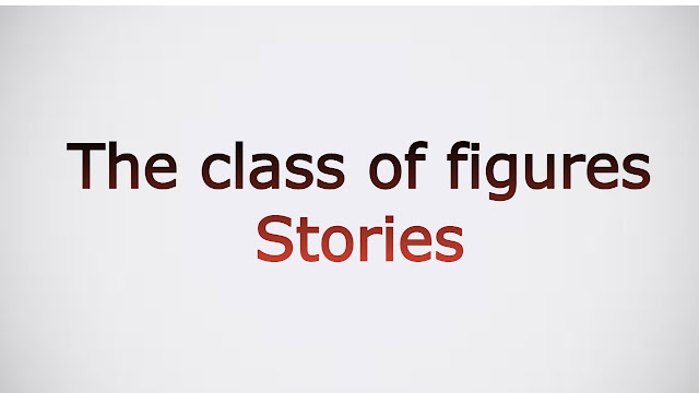 The class of figures
