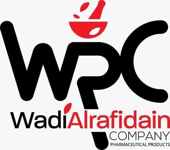 تعيينات جديدة في شركة وادي الرافدين في بغداد؟