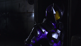 Kamen Rider Zero-One - 04 Subtitle Indonesia and English