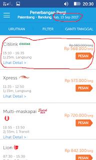 cara pesan tiket pesawat di traveloka,cara pesan tiket pesawat online,cara pesan tiket traveloka,pesan tiket pesawat citilink